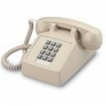 2500 Desk Phone