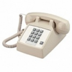 2500 Desk Phone With Flash