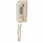 2554 Wall Phone
