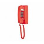 2554e Hot Phone