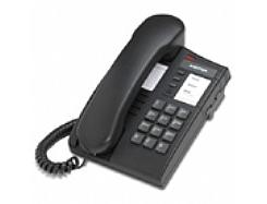 Aastra 8004 Phone