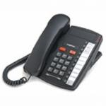 Aastra 9110 Phone