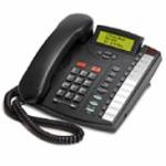 Aastra 9120 Phone