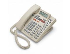 Aastra 9216 Phone