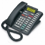 Aastra 9417cw Phone