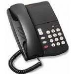 Avaya 6211 Phone