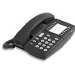 Avaya 6220 Phone
