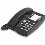 Avaya 6221 Phone