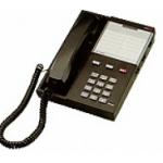 Lucent ATT 8101 Phone