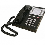 Lucent ATT 8102 Phone