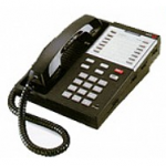 Lucent ATT 8110 Phone